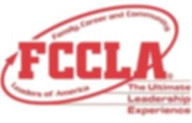 FCCLA-Tagline-Logo-red_001.jpg