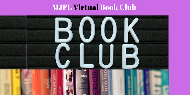Copy of MJPL virtual book club 200x200.p