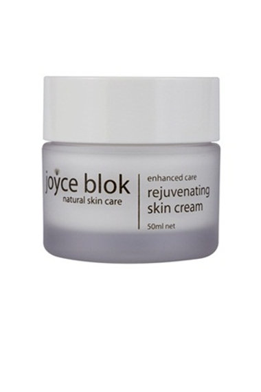 Rejuvenating Skin Cream