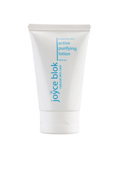 Active Purifying Lotion