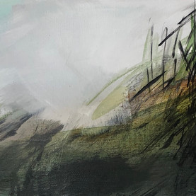 Dumhach Dunes 1