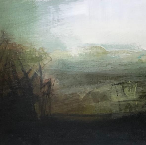 Dumhach Dunes 5