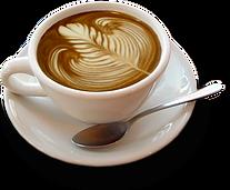 Cittadella Coffee