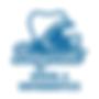 bayside-logo_white.png