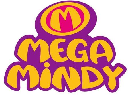 Vijf tips van Mega Mindy over e-mailmarketing