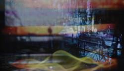 L'Alluvione (film)