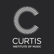 Grant winners: Curtis Institute of Music & Purple Project for Democracy
