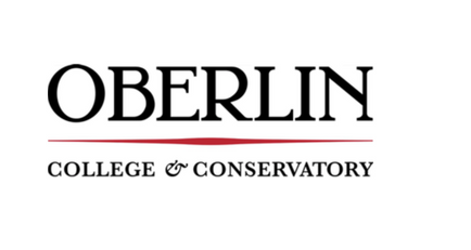 Awarded: Design & Production and Stage Direction Assistantship [Oberlin in Italy, Arezzo 2017]