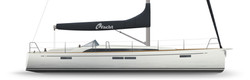 C-Yacht Concept 47ac