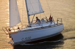 C-Yacht 1050