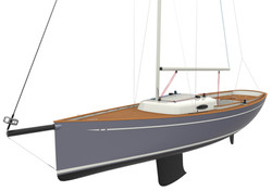 DAYM8 grey 2