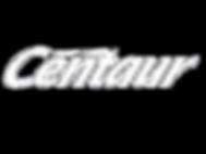 Centaur logo trans wit.png