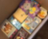 News article book shipment.jpeg