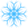 Frozen-Snowflake-PNG-File.png