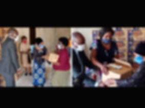 DonationComp-edited_edited_edited.jpg