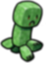 creeper_mc.png