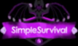 SimpleSurvival[2003].png