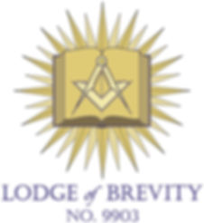 Lodge of Brevity