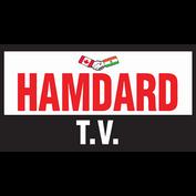 HAMDARD.png