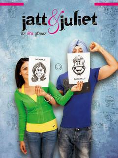 JATT AND JULIET.jpg