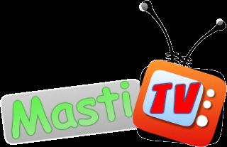 masti tv.png