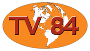 TV 84.png