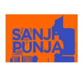 SANJHA TV.png