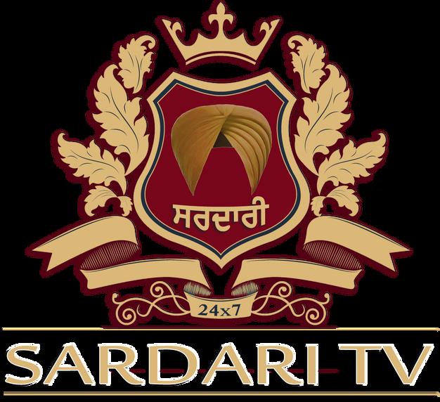 SARDARI TV.png