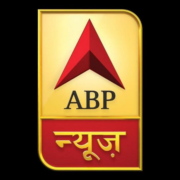 abp new.jpg