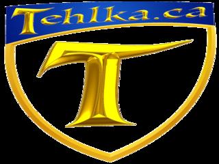 TEHLKA.png