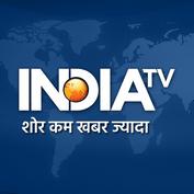 2indiatv-logo-firetv-512x512.png