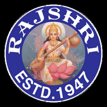 Rajshri_Productions.png