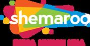 Shemaroo Logo.png