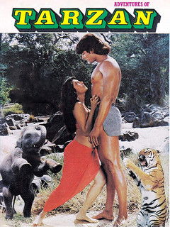 ADVENTURES OF TARZAN 1985.jpg