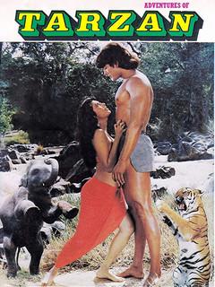 ADVENTURES OF TARZAN 1985.jpg