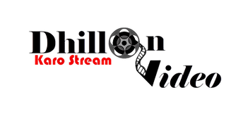 DHILLON VIDEO LOGO.png