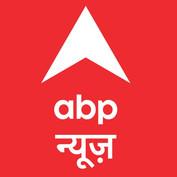 ABP-NEWS.jpg