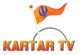 KARTAR TV.jpg
