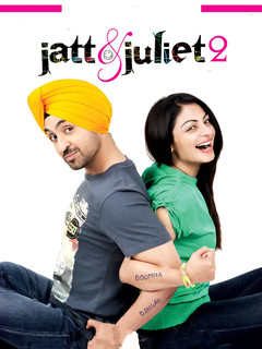 JATT AND JULIET 2.jpg