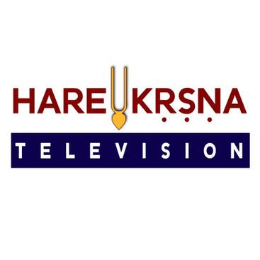 Harekrsna_tv_image.jpg