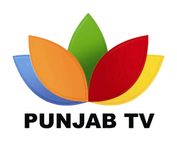 PUNJAB TV.png