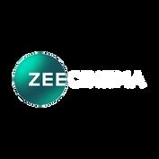 Zee-Cinema.png