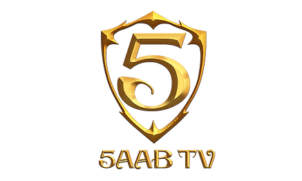 5 AAB TV.png