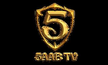 5 AAB TV.png