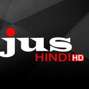 jus hindi.jpg