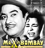 mr-x-in-bombay-1964-b-w.jpg