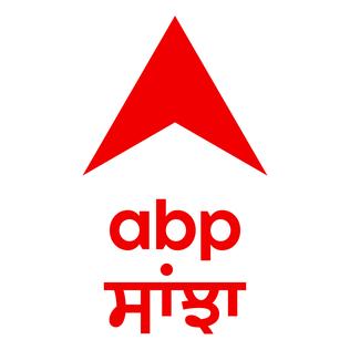 ABP_Sanjha_Logo.png