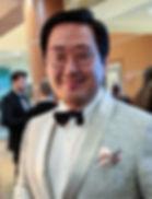 dongwonSong.jpg
