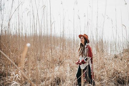 Liliane-75_websize.jpg