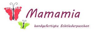 Logo-homepage_bearb.jpg
